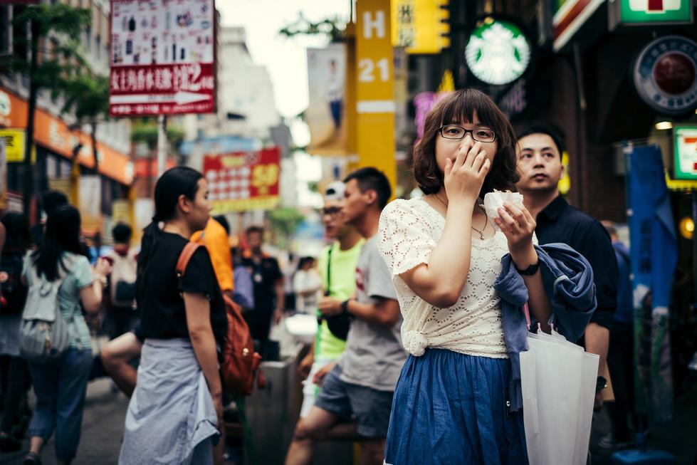 taiwan-taipei_27546049662_o.jpg