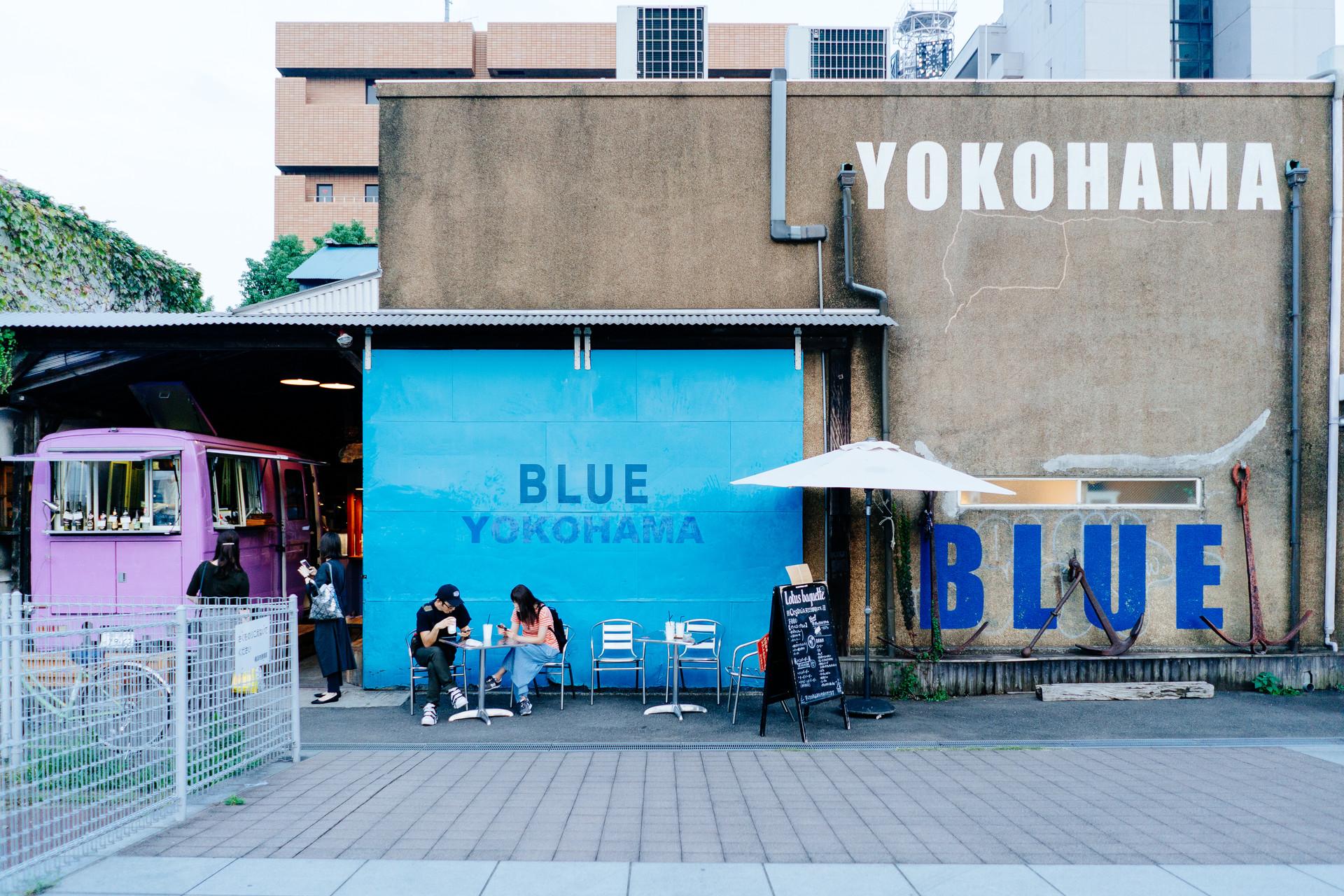 tokyo-2017_37835387165_o.jpg