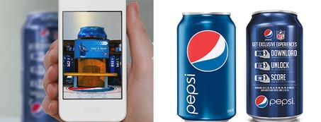 Pepsi - AR - Metal Packaging Europe.jpg