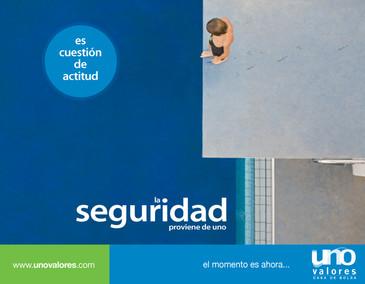 plataforma_horizontal.jpg