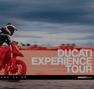 Projects_DucatiTour.png