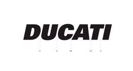 Ducati logo.png