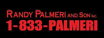 PalmeriCOLOR.png