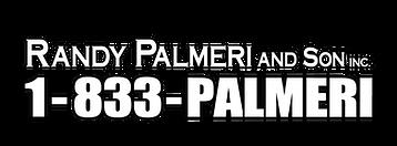 Palmeri & Son white.png