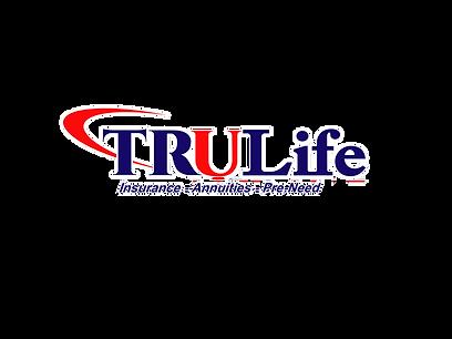 TruLifeLogo2.2.png