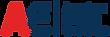 ABE-Logo1.png