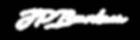 JPBoardman Logo.png