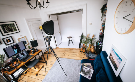 Studio @ Home (2 of 12).jpg