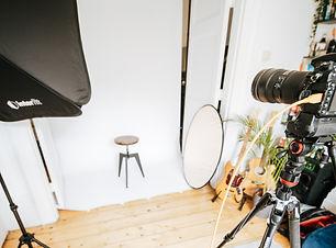 Studio @ Home (4 of 12).jpg