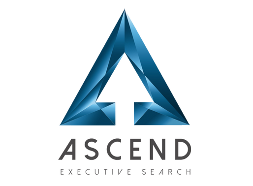 ASCEND taps Feligno for Directorship