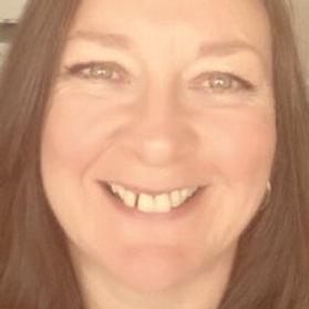 Jennifer Forrest Virtual Assistant AuxiliumBEP