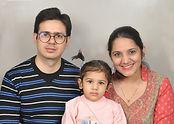 Aadya Bhatia