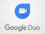 Google Duo Icon.png