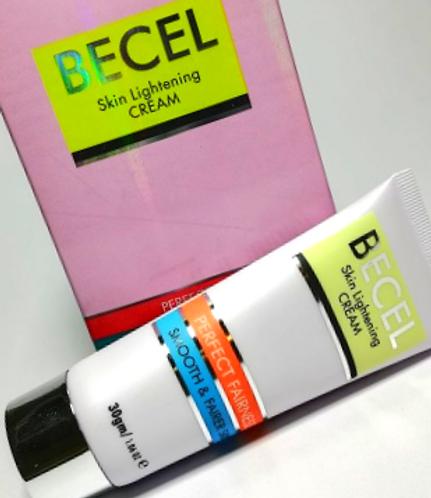Becel Cream Best Melasma Treatment Cream