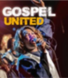 Logo-United-gospel.jpg