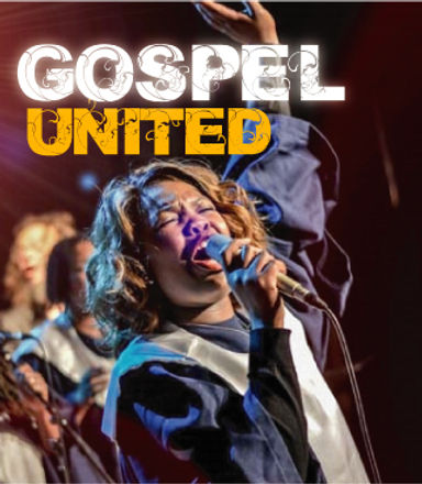 Logo-United-gospel.jpg