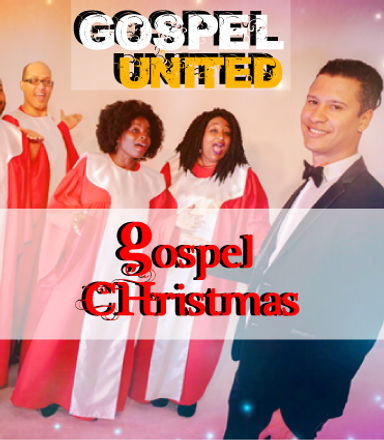 logo-gospel-christmas.jpg