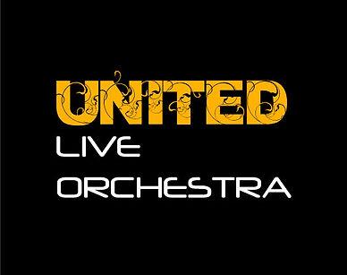 logo-united-live.jpg