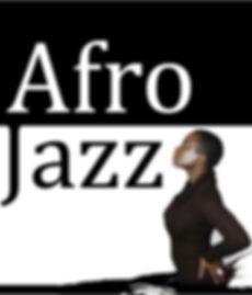 logo-Afro-jazz.jpg