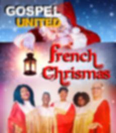 logo-french-christmas.jpg
