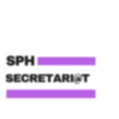 LOGO SPH.png