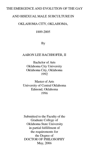 Title Page.png