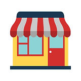 shop-vector-icon-png_246574.jpg