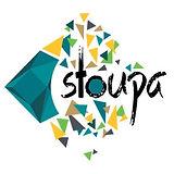 Logo Stoupa.jpg