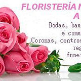 Floristería_Neba.jpg