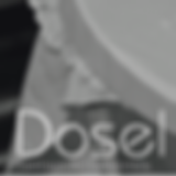 Dosel.png