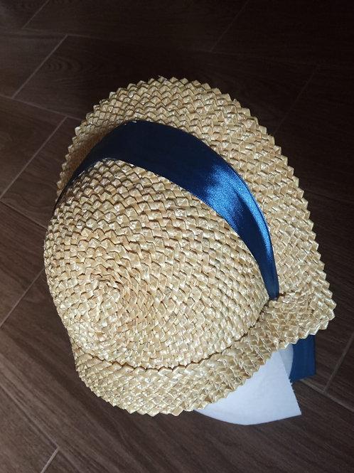Sombrero capota