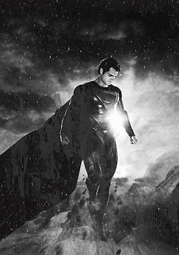 header-man-of-steel-ep2ic-new-tv-spot-wi