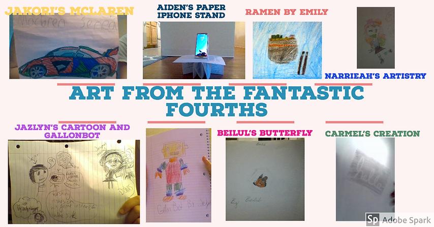 Fantastic Fourths Art.png