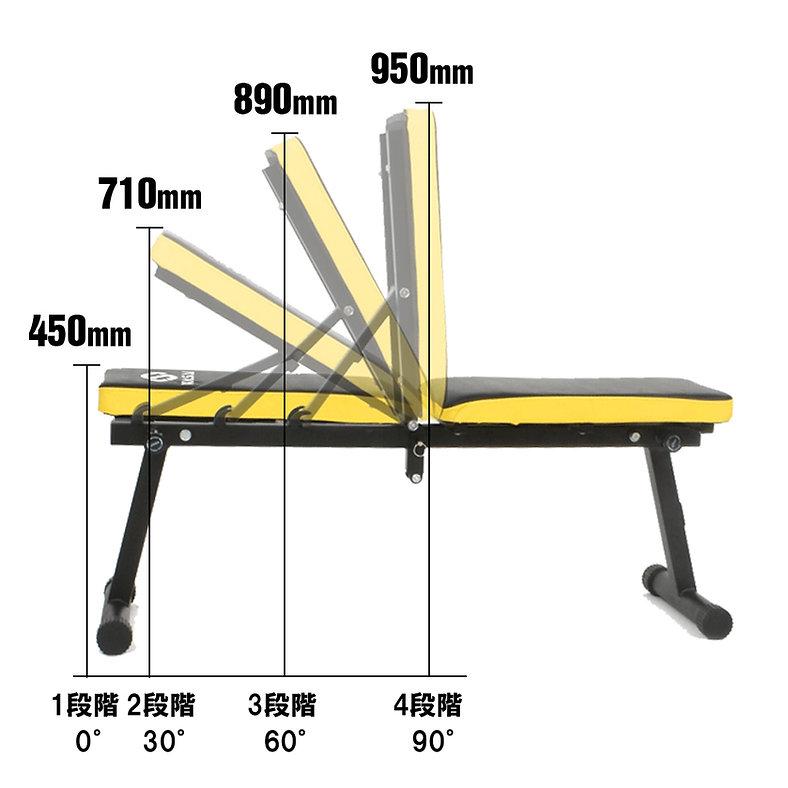 600A-6.jpg