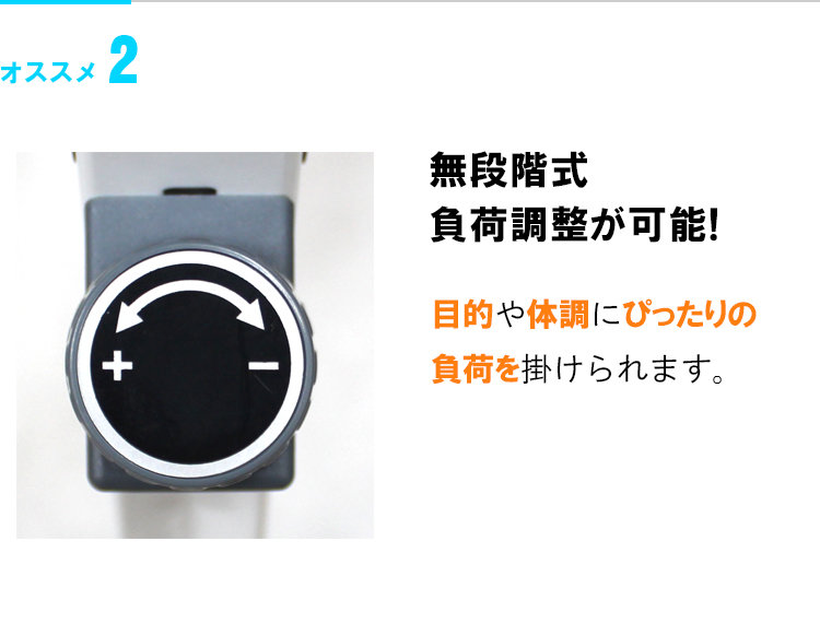 new-copy-4.jpg