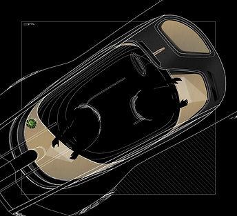 JG_VolvoAllCross_intTOPworkmode.jpg