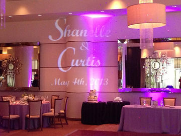 Connecticut Wedding Planner, Rentals, DJ Entertainment, Photo Booth Services.