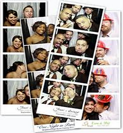 Connecticut Wedding Planner, Rentals, DJ Entertainment, Photo Booth Services.