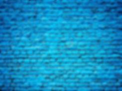 blue-brick-wall-background-photoshopped.