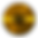 gold-cd-png-1.png