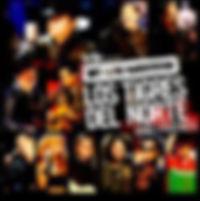 MTV_Unplugged_-_Los_Tigres_del_Norte.jpg