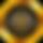 cropped-HMMA-logo-512x512-1.png
