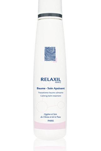 Relaxil