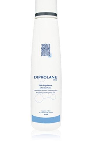 Diprolane