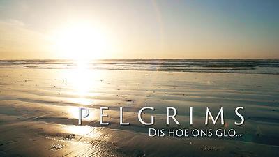 Pelgrims Logo.jpg
