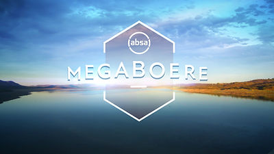 Megaboere 6