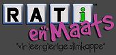 Rati en Maats Lisensiëring