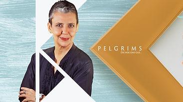 Pelgrims Susan Booyens