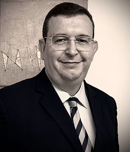 Marrcos Vianna - advogado trabalhista e Civil - Fortaleza Ceará - Recuperações judiciais