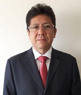 Fernando Falcão